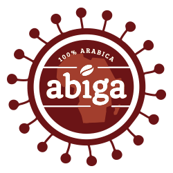 Abiga Logo
